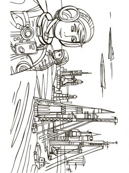 Cosmodrome-coloring-pages-18