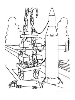 Cosmodrome-coloring-pages-19