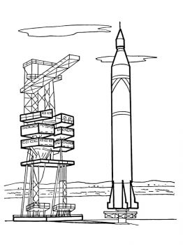 Cosmodrome-coloring-pages-20