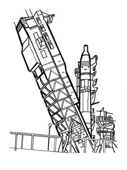 Cosmodrome-coloring-pages-22
