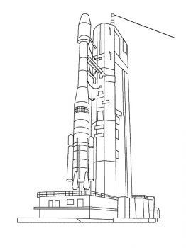 Cosmodrome-coloring-pages-23