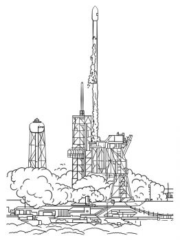 Cosmodrome-coloring-pages-25