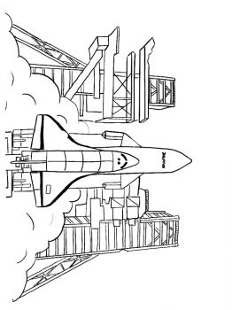 Cosmodrome-coloring-pages-26