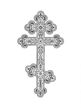 Cross-coloring-pages-19