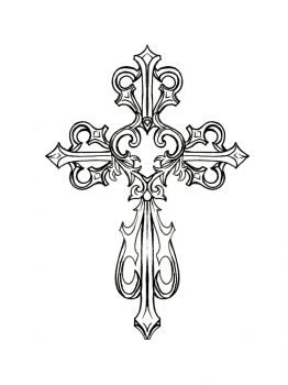 Cross-coloring-pages-20