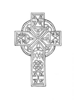 Cross-coloring-pages-23