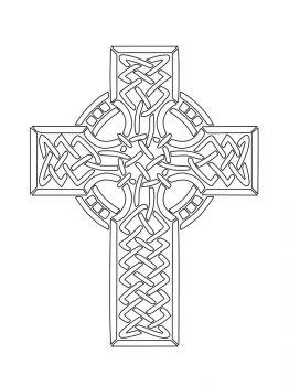 Cross-coloring-pages-24