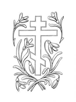 Cross-coloring-pages-26