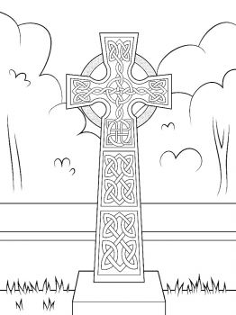 Cross-coloring-pages-27