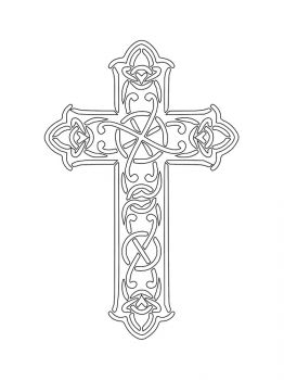 Cross-coloring-pages-28