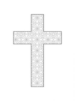 Cross-coloring-pages-31