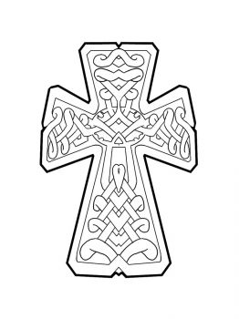 Cross-coloring-pages-32