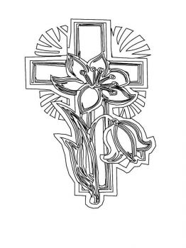 Cross-coloring-pages-33