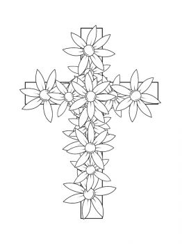 Cross-coloring-pages-34