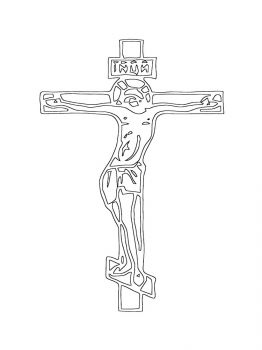 Cross-coloring-pages-35