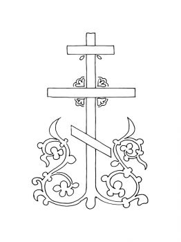 Cross-coloring-pages-36