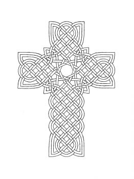 Cross-coloring-pages-38