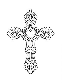 Cross-coloring-pages-39