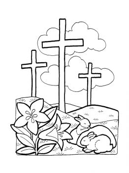 Cross-coloring-pages-40
