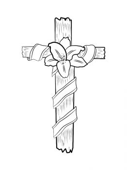Cross-coloring-pages-41