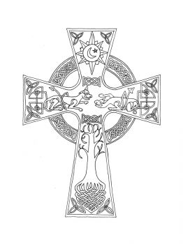 Cross-coloring-pages-42