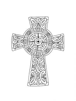 Cross-coloring-pages-43
