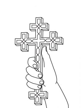 Cross-coloring-pages-44
