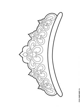 Crown-coloring-pages-11