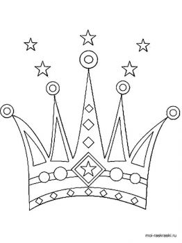 Crown-coloring-pages-19