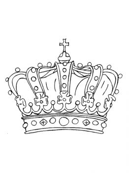 Crown-coloring-pages-2