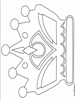 Crown-coloring-pages-22