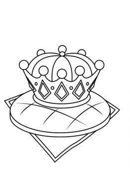 Crown-coloring-pages-3