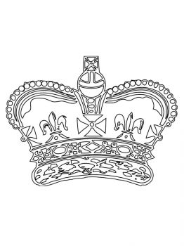 Crown-coloring-pages-5