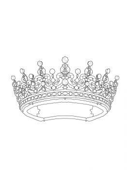 Crown-coloring-pages-7