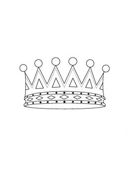 Crown-coloring-pages-8