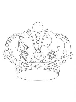 Crown-coloring-pages-9