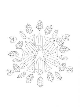 Crystal-coloring-pages-18