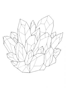 Crystal-coloring-pages-19