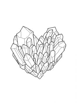Crystal-coloring-pages-20