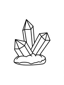 Crystal-coloring-pages-21