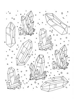 Crystal-coloring-pages-22