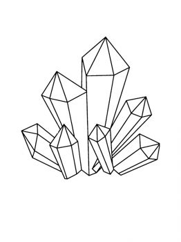 Crystal-coloring-pages-23