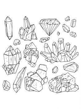 Crystal-coloring-pages-24