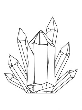 Crystal-coloring-pages-25