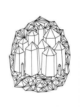 Crystal-coloring-pages-26