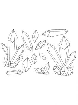 Crystal-coloring-pages-27