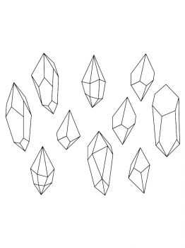 Crystal-coloring-pages-28