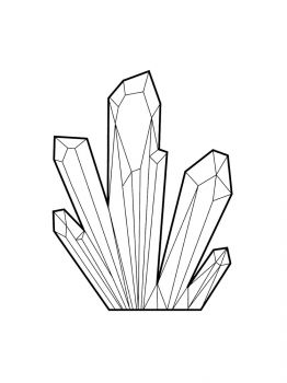 Crystal-coloring-pages-29