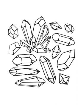 Crystal-coloring-pages-30