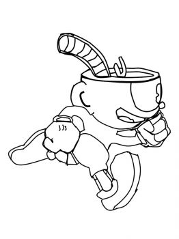 Cuphead-coloring-pages-17
